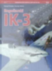 Kagero_IR3.JPG