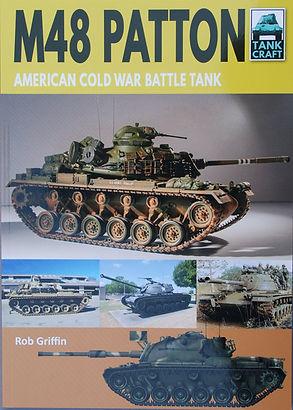 TankCraft_M48Patton.JPG