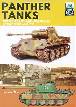 TankCraft_PantherTanks.JPG