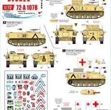 72-A 1078 Gulf War FV 432