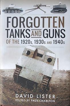 PandS_ForgottenTanks.JPG