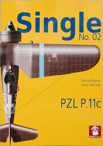 MMP_Single_PZL_P11c.JPG