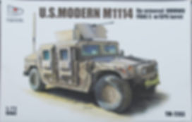 T_Model1_72_M1114Uparmoured.JPG