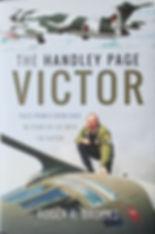 PandS_HP_Victor.JPG