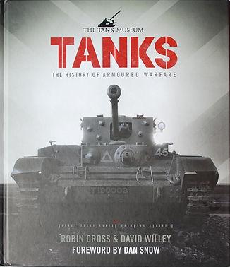 Carlton_Tanks.JPG