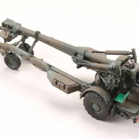 HJM 1/35 FH-70