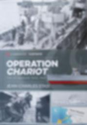 Casemate_OperationChariot.JPG