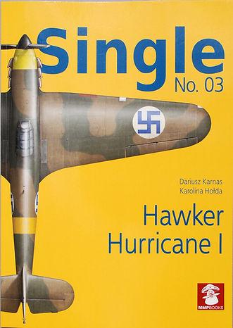 MMP_Single_HurricaneMk1.JPG
