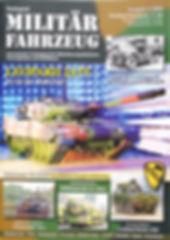 Tankograd_MilitarFahrzeug2_20.JPG