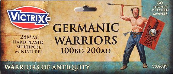 Victrix28mm_GermanicWarriors (1).JPG