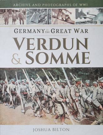 PandS_Verdun_Somme.JPG