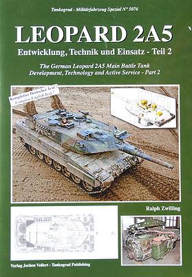Tankograd_Leopard2A5_pt2.JPG