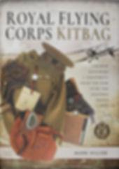 PandS_RFC_Kitbag.JPG