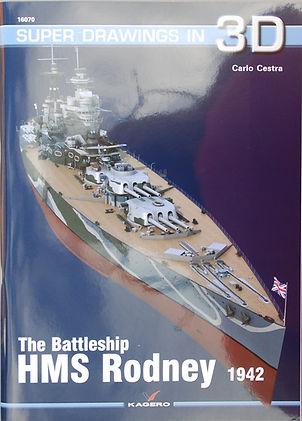 Kagero_HMS_Rodney.JPG