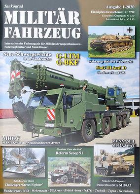 MilitarFahrzeug_1_2020.JPG