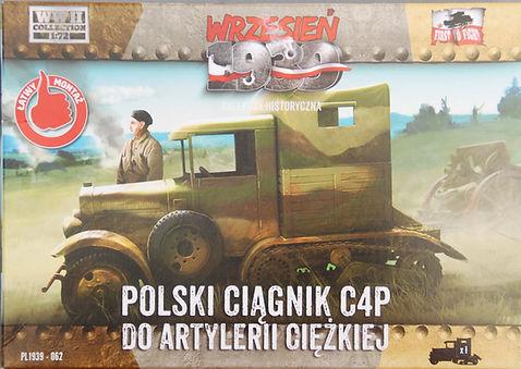 FtF62_PolishC4P (2).JPG