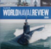 Seaforth_WorldNavalReview2020.JPG