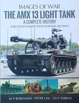 IOW_AMX13series.JPG