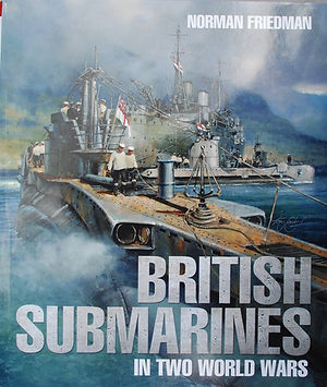 Seaforth_BritishSubmarines.JPG