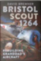 Fonthill_BristolScout1264.JPG