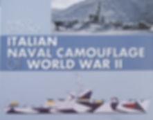 PandS_ItalianNavalCamouflage.JPG