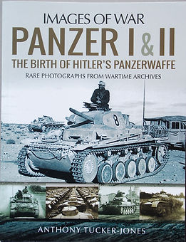 IOW Panzer 1and2.JPG