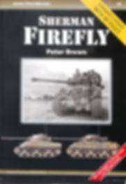 Casemate_Firefly.JPG