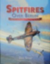 Mortons_SpitfiresOverBerlin.JPG