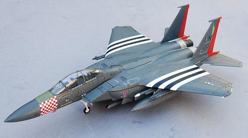 HandM_F15E_Anniversary (1).JPG