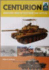 Tankcraft_Centurion.JPG