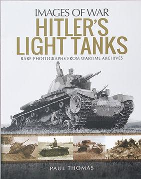 IOW_HitlersLightTanks.JPG