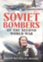 Fonthill_SovietBombersWW2.JPG