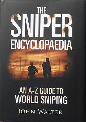 PandS_SniersEncyclopedia.JPG