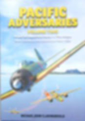 Avonmore_PacificAdversaries_Vol2.JPG