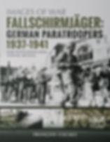 IOW_Falschirmjager.JPG