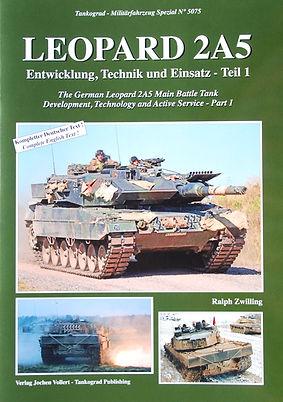 Tankograd_Leopard2A5_pt1.JPG