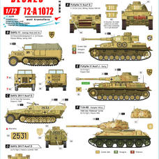 72-A2072