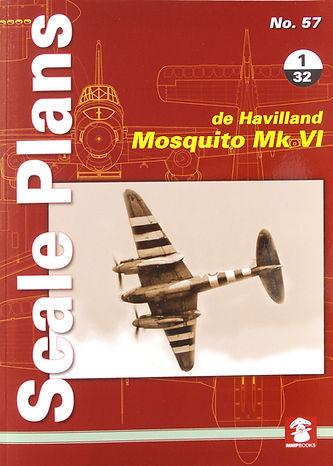 MMP_ScalePlans57_MosquitoMkVI.JPG