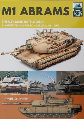 TankCraft M1Abrams.JPG