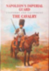 PandS_NapImpGd_Cavalry.JPG