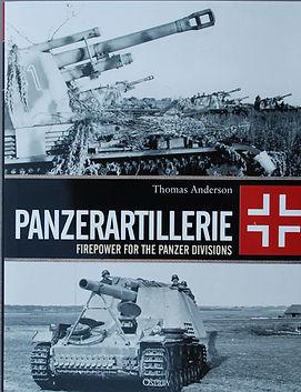Osprey_Panzerartillerie.JPG