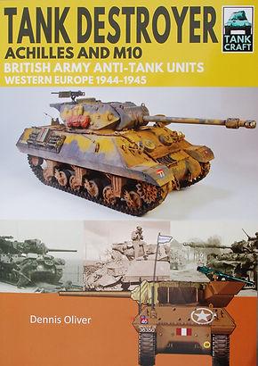 Tankcraft12_Achilles.JPG