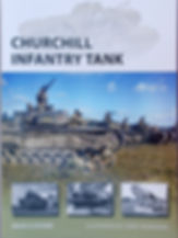 Osprey_ChurchillInfTank.JPG