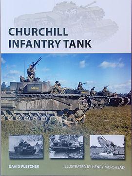 Osprey_ChurchillInfTank.JPG