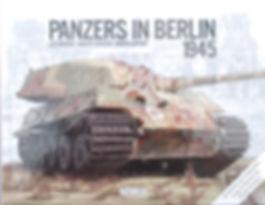 Panzerwrecks_PanzersBerlin1945.JPG