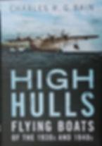 Fonthill_HighHulls.JPG