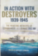 PandS_IntoActionDestroyers.JPG