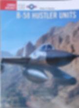 Osprey_B58HustlerUnits.JPG