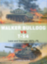 Osprey_WalkerBulldog_v_T54.JPG