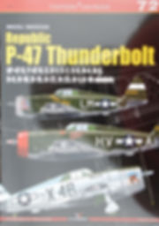 TopDrawings72_P47Thunderbolts.JPG